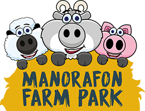 Manorafon Farm Park